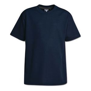 YOUTH CLASSIC SPORTS T-SHIRTS