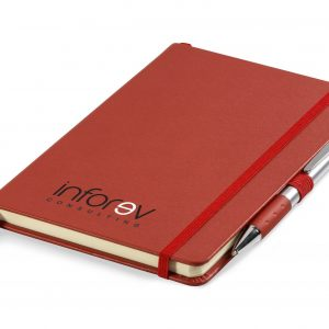 Stanford A5 Notebook